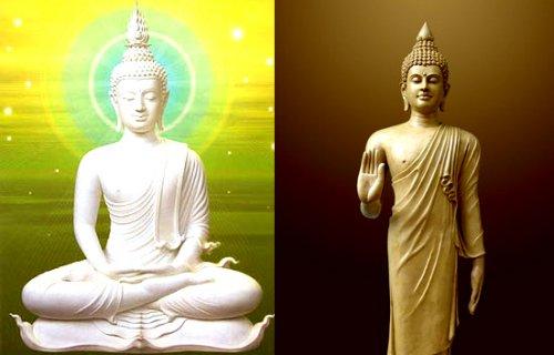 buddha1.jpg.jpg